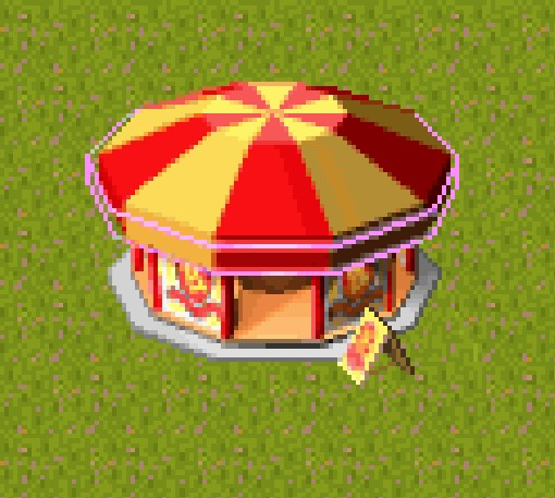 File:Theme Park Novelty Shop.jpg
