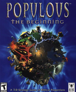 File:Populous.png