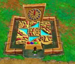 File:Theme Park World Giant Puzzel.jpg