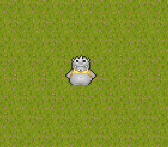 File:Theme Park Rhino Man.jpg