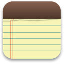 File:IconNotes.png