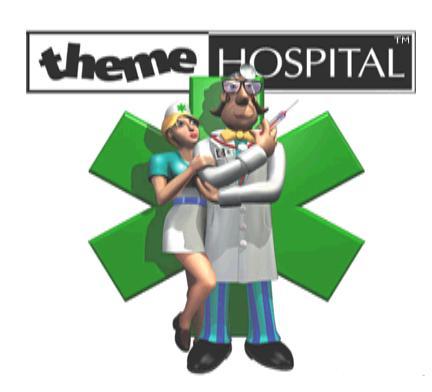 File:Theme Hospital 4.jpg