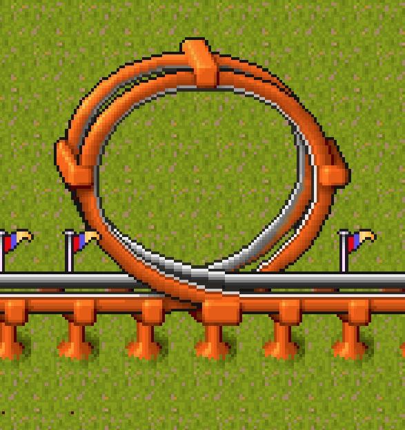 File:Theme park Loop.jpg