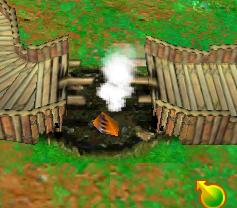 File:Dinokarts jump.jpg