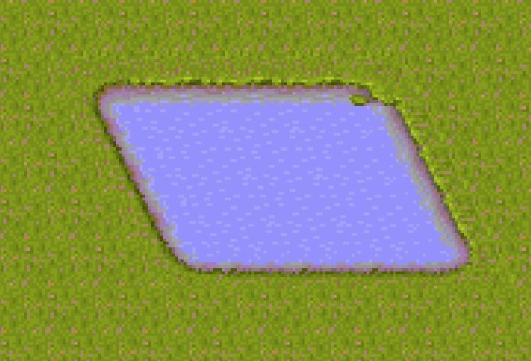 File:Theme Park Lake.jpg