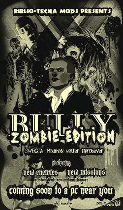 ZombieEditionLOGO