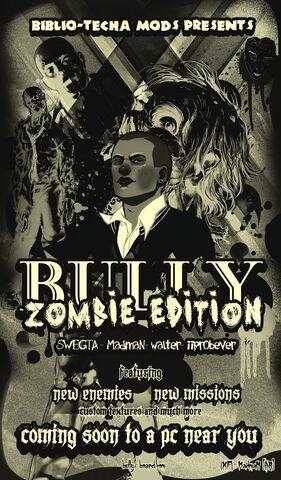 File:ZombieEditionLOGO.jpeg
