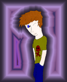 Thumbnail for version as of 09:35, February 23, 2011