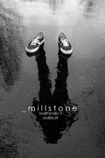 Millstone sodacat