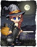 File:Scarlet Halloween.png