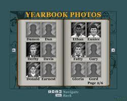 File:Yearbook pic.jpg