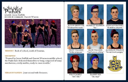 PunksYearbookSoda