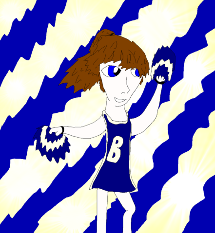File:Go Scarly go.png