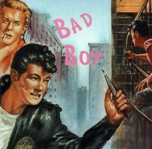 File:Bad-Boy-Front-SMALL.jpg