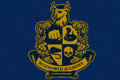 File:Bullworth crest.JPG
