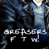 File:Greasers 2.png