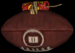 File:Rigged Football.png