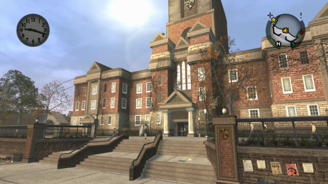 File:Bullworth Academy In-Game.jpg