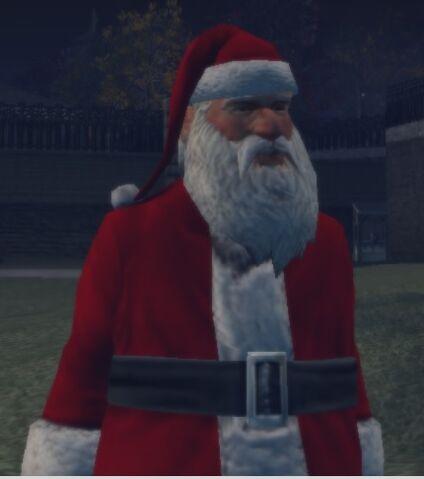 File:Fake Santa.jpg