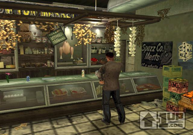 File:Yum Yum Market interior.jpg