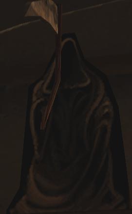 File:Reapergnome.jpg
