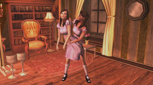 File:Delilah and Jezebel.png