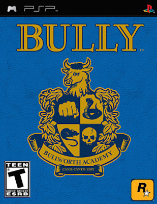 File:Bully for PlayStation Portable.jpg