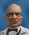 Dr. Watts