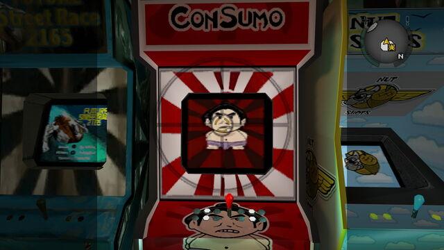 File:ConSumo Arcade.jpg