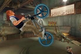 File:BMX park.jpg