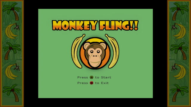 File:Monkey Fling Menu.jpg