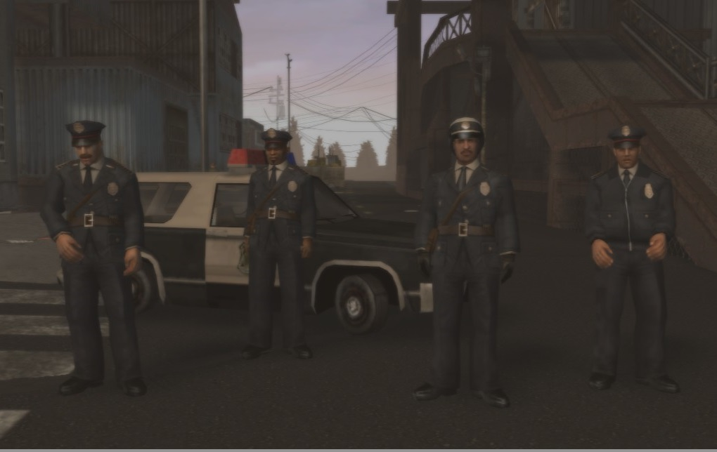 File:Bullworth Police.png