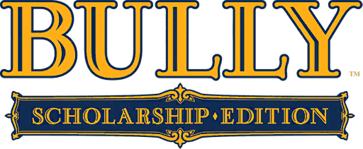 File:Bully scholarship logo.png