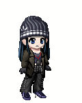 File:Luna Giordano avatar (winter outfit).png