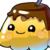 Purin icon