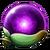 Ball-evil