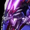 Nightigon icon