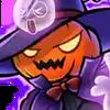 Pumpwitch icon