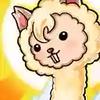 Sheep God icon