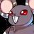 Rathrax icon