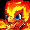 Firegon icon