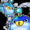 Oceanfishy icon