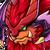 Grifflizon icon