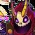 Necrolym icon