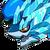 Frostike icon