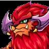 Grifflio icon