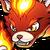 Fire Lynx icon