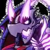 Nightiers icon