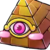 Telemid icon