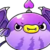 Evilfishy icon